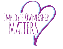 Employee Ownership Matters logo