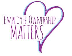 Employee Ownership Matters logo