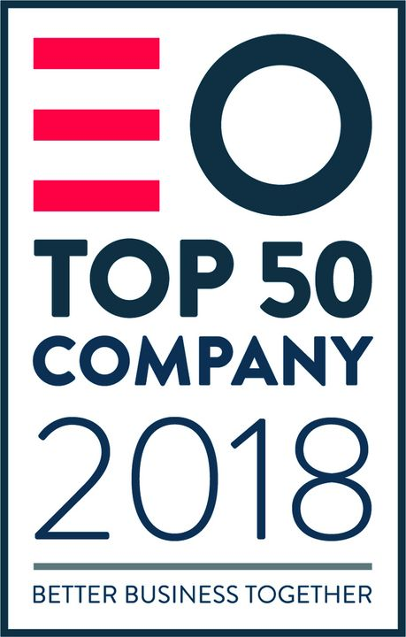 Care Plus Group Features in The Employee Ownership Top 50 ...